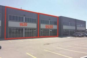 9520 Endeavor DR SE, Calgary