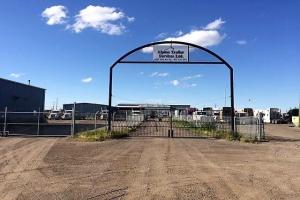 6216 90 AV SE, Calgary