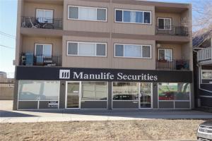 455 MARSH RD NE, Calgary