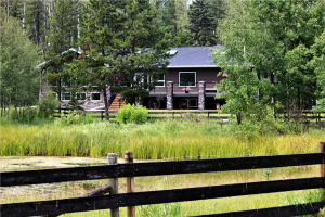 281087 RGE RD 52, Rural Rocky View County