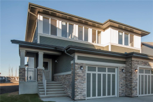 282 Kingfisher CR SE, Airdrie