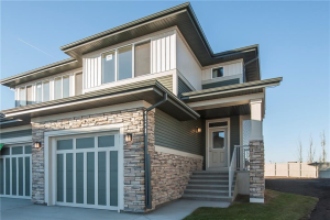 286 Kingfisher CR SE, Airdrie