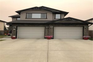 133 WILLOWMERE WY , Chestermere