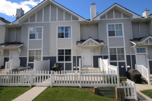 3238 New Brighton GD SE, Calgary
