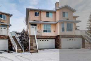 30 COUNTRY HILLS GD NW, Calgary