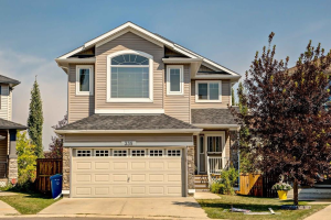 335 WEST RANCH PL SW, Calgary