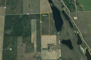 Township Road 144  , Rural Willow Creek M.D.