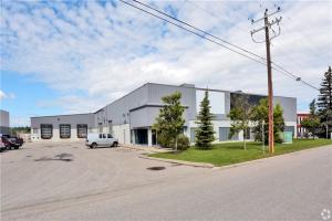 5355 8 ST NE, Calgary