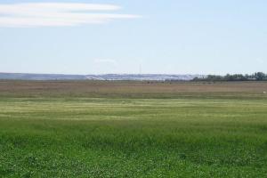 72 Calterra Estates DR , Rural Rocky View County
