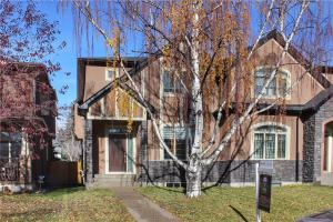 531 34A ST NW, Calgary