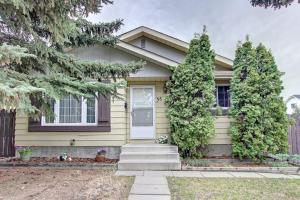 56 APPLETREE RD SE, Calgary