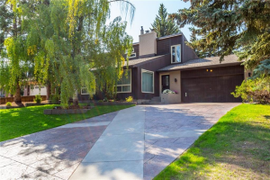 228 Pump Hill GD SW, Calgary