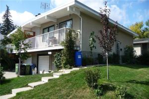 7011 HUNTERVILLE RD NW, Calgary