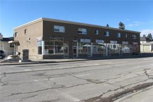 2801 29 ST SW, Calgary