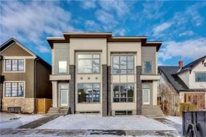 4614 17 ST SW, Calgary
