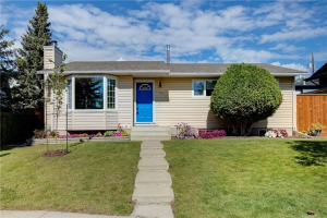 29 ASTER PL SE, Airdrie