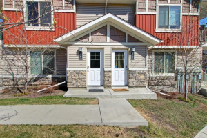 #1508 250 SAGE VALLEY RD NW, Calgary