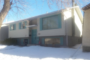 136 WHITEVIEW CL NE, Calgary