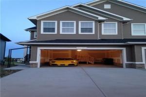 192 Evansglen CL NW, Calgary