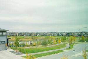 103 Masters AV SE, Calgary