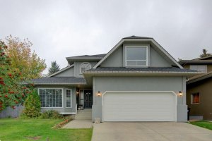 47 PATTERSON BV SW, Calgary