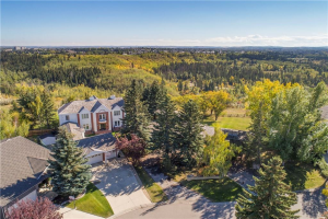 108 WOOD WILLOW CL SW, Calgary