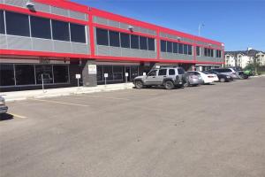 #141 1803 60 ST SE, Calgary