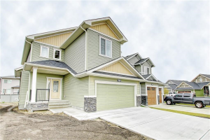 2214 BAYSIDE RD SW, Airdrie