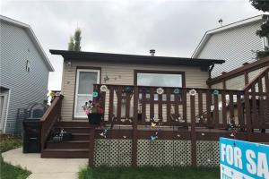 49 Falmere WY NE, Calgary