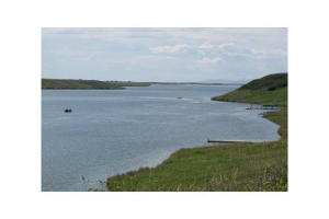 Pine Coulee Ranch Lot #7  , Rural Willow Creek M.D.