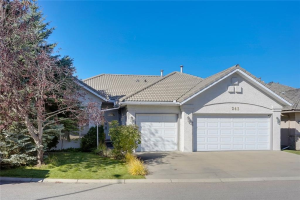 243 CALIFORNIA PL NE, Calgary