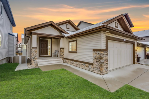 1331 KINGS HEIGHTS RD SE, Airdrie