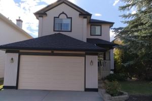 99 TUSCANY HILLS RD NW, Calgary