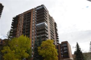 #1806 9800 HORTON RD SW, Calgary