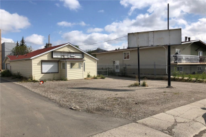 1804 34 ST SE, Calgary