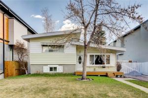 942 42 ST SW, Calgary