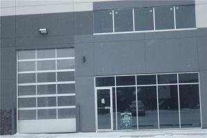 #1114 10923 38 ST NE, Calgary