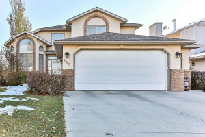 297 Lakeside Greens CR , Chestermere