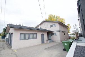 772 WEST CHESTERMERE DR , Chestermere