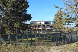 25006 Twp Rd 264A, Rural Rocky View County