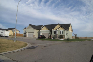 406 Canyon CO , Stavely