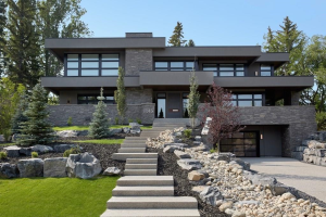 1015 SYDENHAM RD SW, Calgary