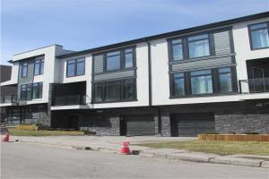 1706 19 AV SW, Calgary