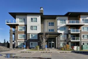 #1211 240 SKYVIEW RANCH RD NE, Calgary