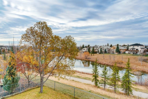 229 CRYSTALRIDGE RI , Okotoks