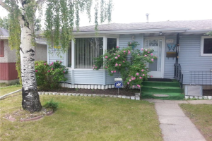 1713 45 ST SE, Calgary