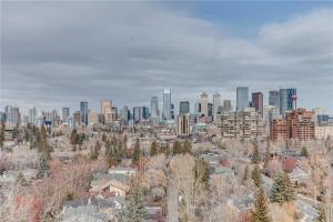 #405 3204 RIDEAU PL SW, Calgary