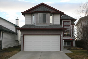 23 ARBOUR BUTTE WY NW, Calgary