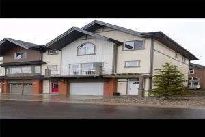 501 WENTWORTH VI SW, Calgary