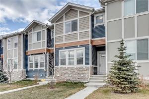 915 NOLAN HILL BV NW, Calgary